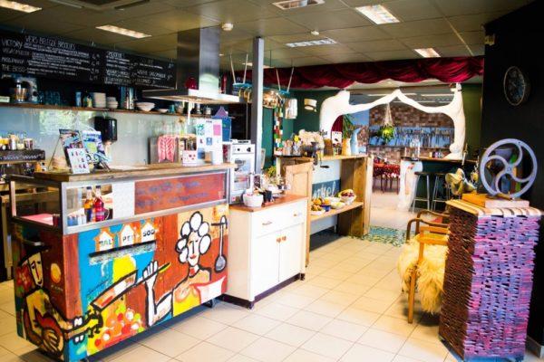 Eerlijk winkelen in Zuidwest Friesland!